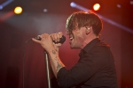 billy-talent-27