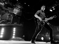 Billy Talent Foto: Steffie Wunderl