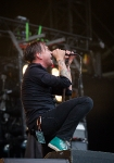 billy-talent-10