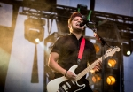 billy-talent-11