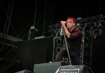 billy-talent-2