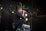 billy-talent-8