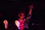 black_line_mtc_34