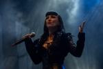 Blackfield Festival - Blutengel