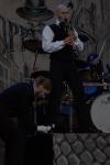 Blackfield Festival - Coppelius