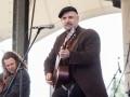 Blackfield Festival - Die Kammer