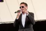 Blackfield Festival - Fixmer McCarthy