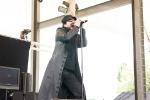 Blackfield Festival - Merciful Nuns