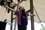 Blackfield Festival - Neuroticfish