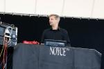 Blackfield Festival - NOYCE