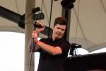 Blackfield Festival - Samsas Traum
