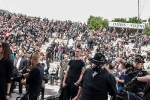 Blackfield Festival - [:SITD:]