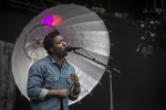 Fotos: Bloc Party - Hurricane Festival 2013 - Scheessel