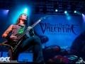 fotos-von-bullet-for-my-valentine-am-10-02-2014-im-palladium-koeln-18
