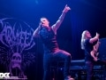 Carnifex_Offenbach_002