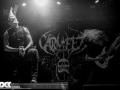 Carnifex_Offenbach_003