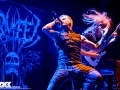 Carnifex_Offenbach_004