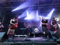 Celtica - Burgfolk Festival 2015