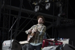 Fotos: City and Colour - Hurricane Festival 2013 - Scheessel