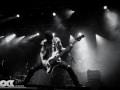 fotos-von-coldrain-am-10-02-2014-im-palladium-koeln-15