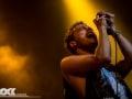 fotos-von-coldrain-am-10-02-2014-im-palladium-koeln-3