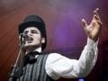 coppelius-feuertal-festival-2013-13