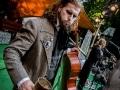 coppelius-feuertal-festival-2013-15