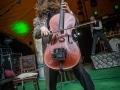 coppelius-feuertal-festival-2013-16