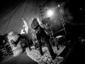 coppelius-feuertal-festival-2013-24