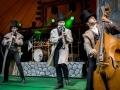 coppelius-feuertal-festival-2013-5
