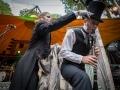 coppelius-feuertal-festival-2013-7