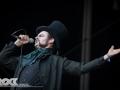 Fotos von Coppelius auf dem Mera Luna Festival 2015 - Foto: Jens Arndt - https://www.facebook.com/concertphotograph #Coppelius #mera15 #meraluna