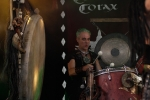 corvus-corax-04