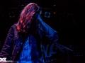 Deathrite Foto: Steffie Wunderl