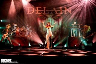 delain_withintemptation-43