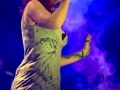delain_withintemptation-14