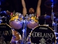 delain_withintemptation-17