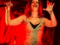 delain_withintemptation-19