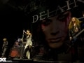 delain_withintemptation-37
