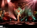 delain_withintemptation-43