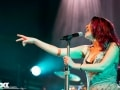 delain_withintemptation-54