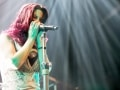 delain_withintemptation-61