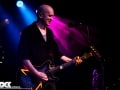 Devin_Townsend_Project_Karlsruhe_002
