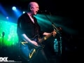 Devin_Townsend_Project_Karlsruhe_003