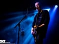 Devin_Townsend_Project_Karlsruhe_004