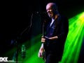 Devin_Townsend_Project_Karlsruhe_005
