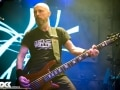 Devin_Townsend_Project_Karlsruhe_007