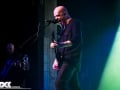 Devin_Townsend_Project_Karlsruhe_008