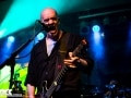 Devin_Townsend_Project_Karlsruhe_010