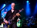 Devin_Townsend_Project_Karlsruhe_011
